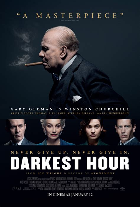 darkest hour symphony x darkest hour book tickets at cineworld cinemas
