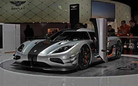 koenigsegg one wallpaper hd koenigsegg one hd wallpapers download world best 3d 4k