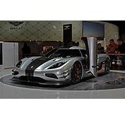 Koenigsegg One HD Wallpapers Download World Best 3D 4K