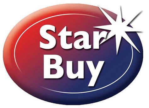 buy a star buy