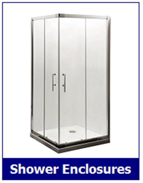 Fully Enclosed Shower Cabins by Shower Cabins Cubicles Best Uk Choice Smart Price