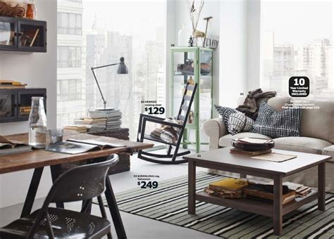ikea design interior ikea 2014 catalog full