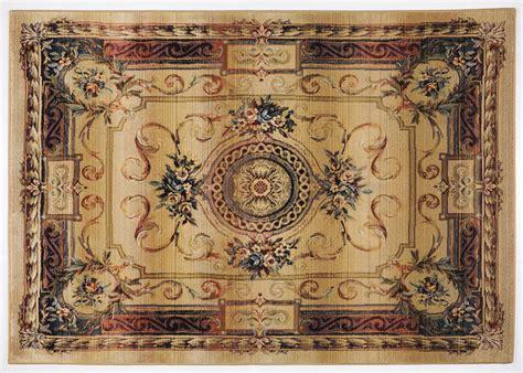 teppiche orientalisch teppich orient