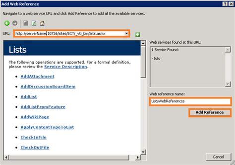 sharepoint page layout add javascript sharepoint 2010 javascript get current list id