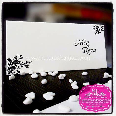 desain undangan pernikahan di bandung undangan pernikahan kartu undangan pernikahan undangan