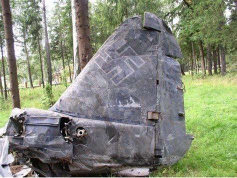 soldeer kachel must see incredible battlefield relics of the eastern
