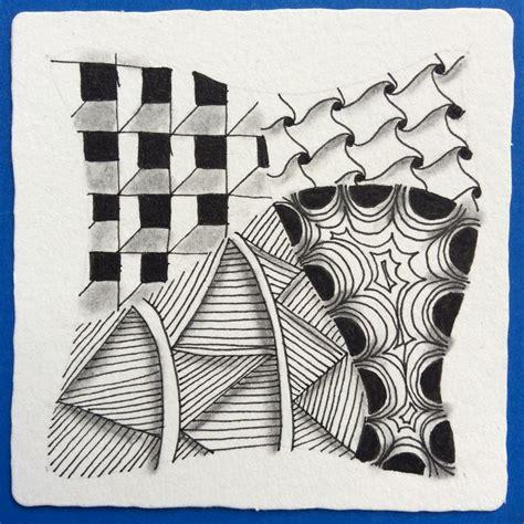 zentangle pattern cubine 1000 images about nancy s zentangle art on pinterest