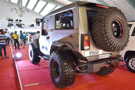 hardtop mahindra thar get a top for your mahindra thar daybreak edition for