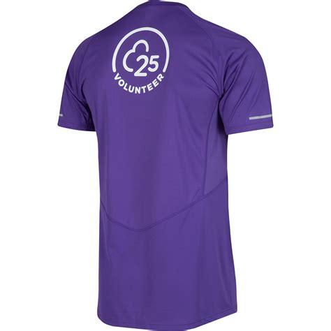 Tshirt Indo Runners 5 Highclothing wiggle parkrun milestone t shirt volunteer running
