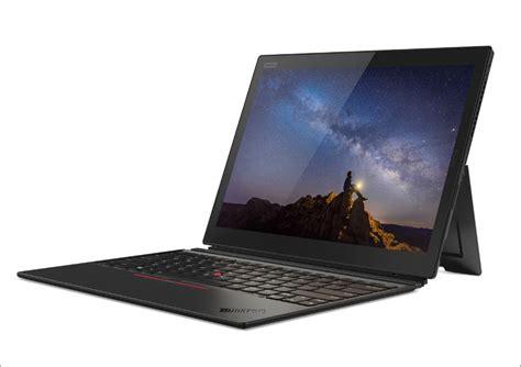 Hp N Tablet Lenovo lenovo thinkpad x1シリーズ3機種がリニューアル x1 tabletが最も大きく変わりました