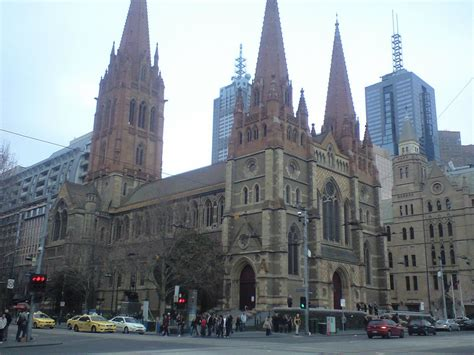 Mba At Mit Melbourne by 番長の独り言 第4部 30歳から始めるタラリーマン生活 メルボルン 税関がすげー厳しいんですけど