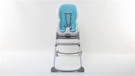 Ingenuity Trio 3 In 1 High Chair Smart Clean 10515 Aqua ingenuity trio 3 in 1 smartclean high chair high chair reviews choice