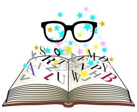 libro lecturas del juego de juego de la lectura biblioteca del ies castillo de luna