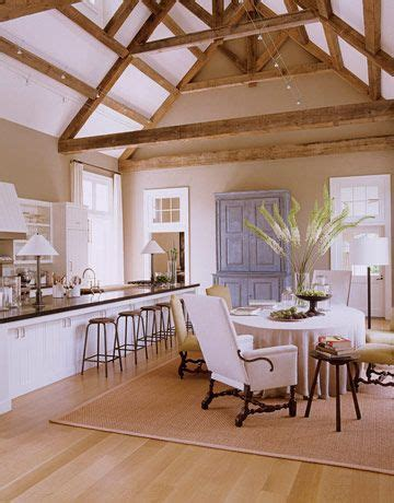 ina garten barn floor plan 17 best images about barn church conversions on