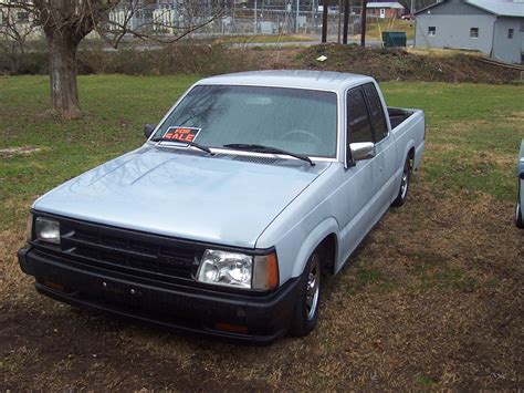 mazda b2200 mazda b2200 1990 review amazing pictures and images