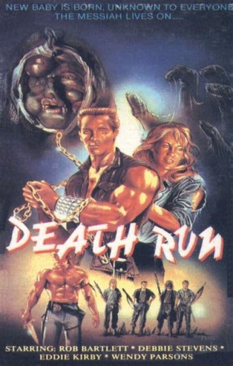 fantasy film uk craft death run 1987 bad movies unwatched pinterest