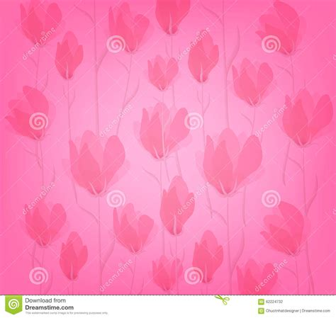 new year background design abstract new year background design stock vector