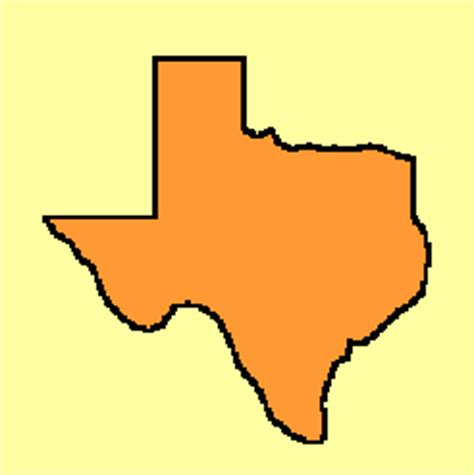 texas map drawing texas map drawing swimnova
