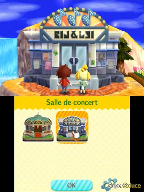 happy home designer furniture guide les b 226 timents municipaux soluce animal crossing happy