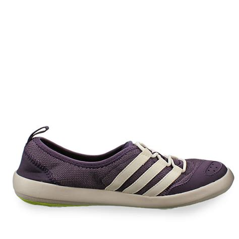 adidas climacool boat adidas climacool boat sleek shoe womens apparel at vickerey