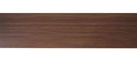Arbeitsplatte Braun by Ikea Pr 228 Gel Arbeitsplatte Nussbraun 246cm X 62cm 201 537