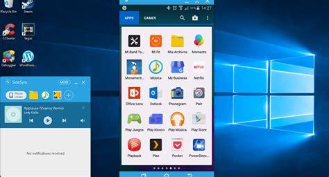 windows 10 191 c 243 mo utilizar la aplicaci 243 n de fotos islabit como ver la pantalla de mi android en mi pc c 243 mo