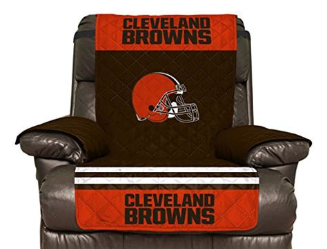 couch cleveland browns browns furniture cleveland browns furniture brown furniture