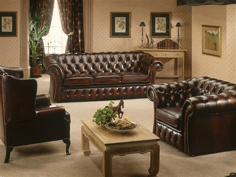 harga desain interior ruang tamu harga sofa ruang tamu mewah idesaininterior com