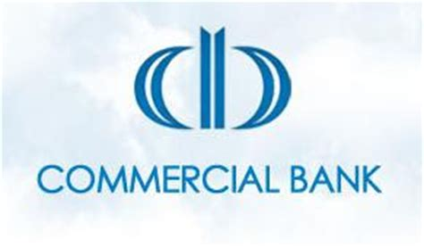 commercial bank sri lanka vacancies in sri lanka banks