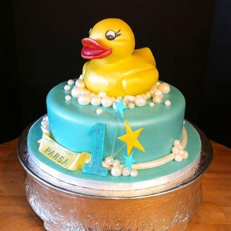 Kids  Ee  Birthday Ee   Cake Order But   Ee  Ideas Ee   For