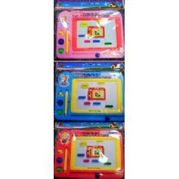 magnetic doodle board india 48 units of magnetic doodle board at alltimetrading