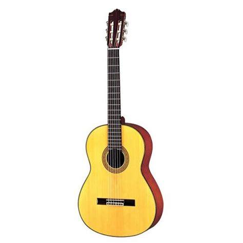 imagenes surrealistas de guitarras fotos de guitarras