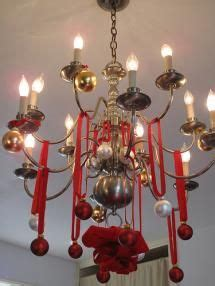 1000 images about holiday lighting decor on pinterest