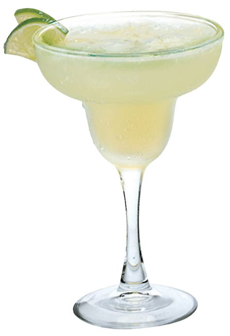 margarita gif mmmmm margaritas cocktail culture