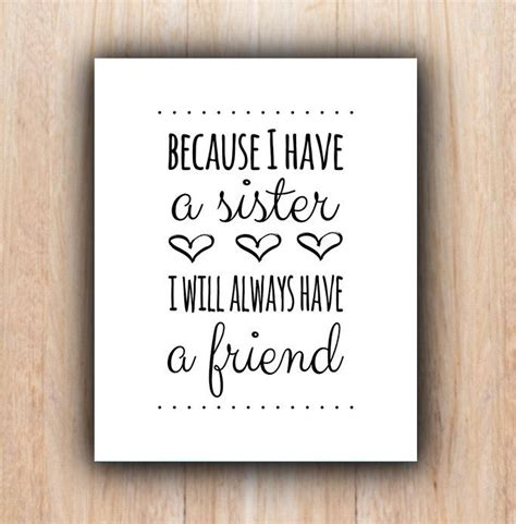 printable quotes sisters terrible sister quotes quotesgram