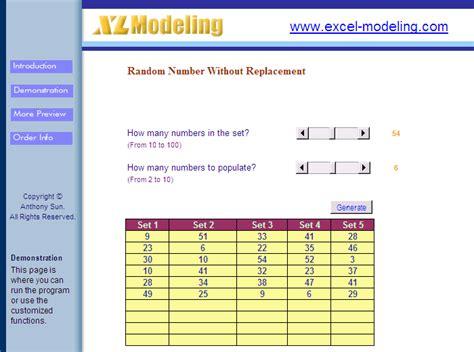 remove vba password xlsm hex editor ms excel vba password recovery free microsoft excel 2010
