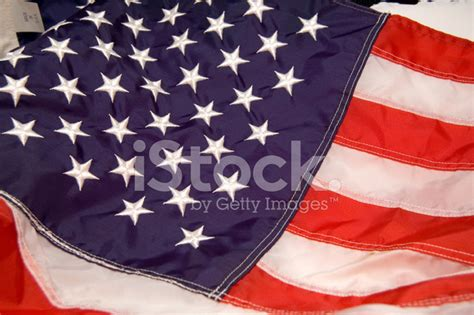 quot how it s made quot looks at the colorado canvas wall tent quot made in flag background stock photos freeimages com