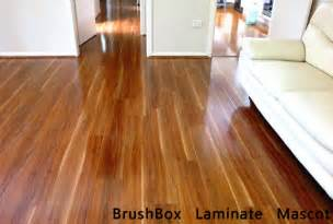 floor laminate floor sale desigining home interior