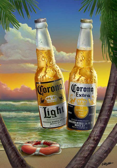 how much is in corona light corona corona light hulahangout com
