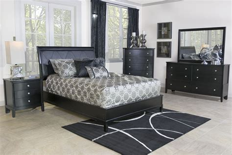 amazing diamond furniture bedroom sets 35 in interior