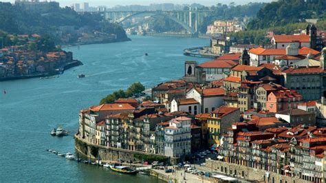 cheap flights porto cheap flights from madrid to porto from 19 rumbo