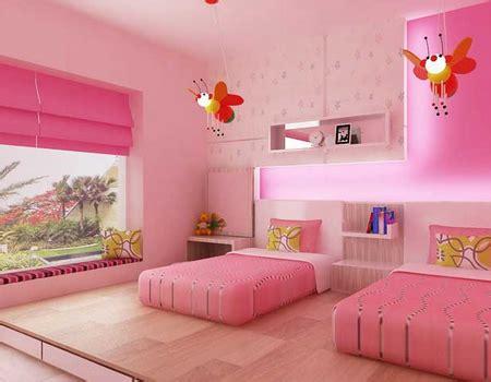 Karpet Unik Untuk Kamar Anak desain kamar tidur unik untuk anak desain rumah