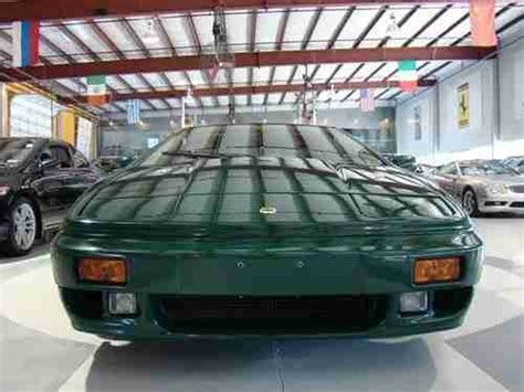 how to recharge a 1991 lotus esprit air conditioner welcome to sussex sports cars sales of
