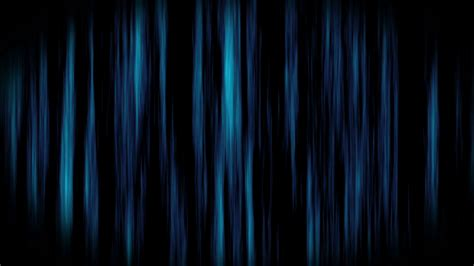 ghost background spooky ghost haunted background curtain