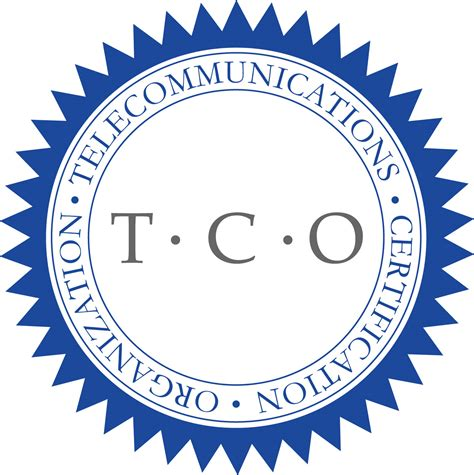 tco artwork seal masthead and logo
