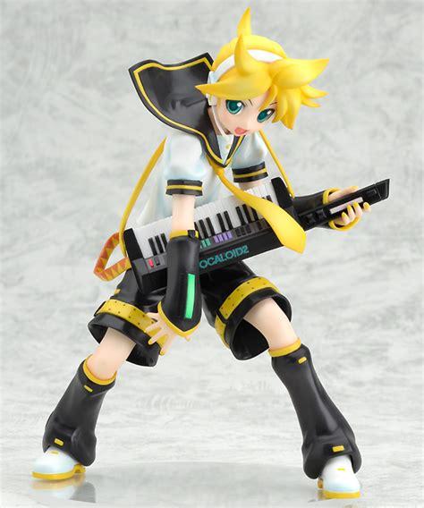 Len Sale by Kagamie Len Figure For Sale Vocaloid