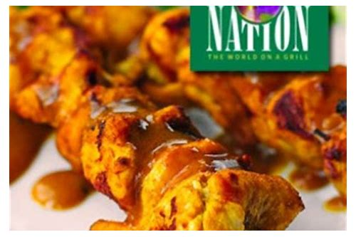 barbeque nation mohali coupons
