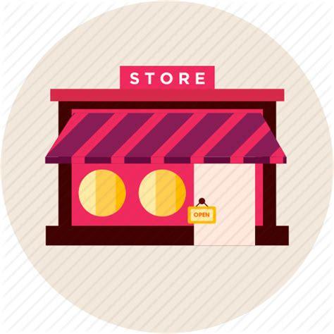 icon design store brunei merchant seller shop store icon icon search engine