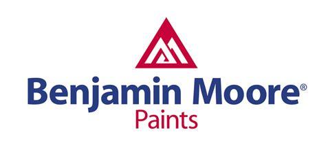 benjamin paint benjamin moore capps home building center