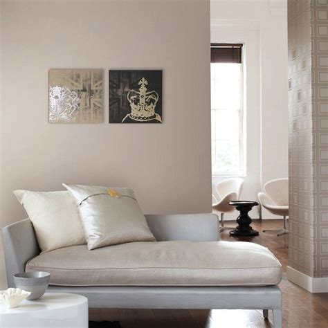 1000 images about paint on taupe paint hoppen and raccoons